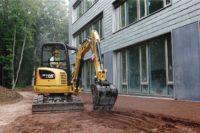 Construction-Montauroux