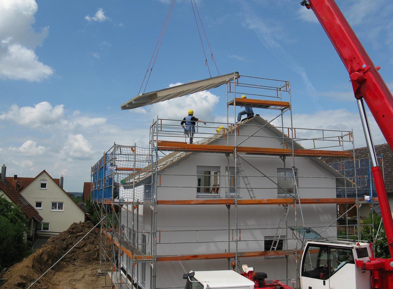 Montauroux Rénovation
